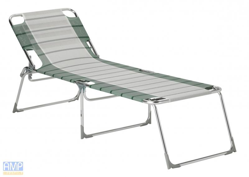 xxl 3 beinliege sonnenliege 200x70x45cm 135kg belastbar lifestyle topshop. Black Bedroom Furniture Sets. Home Design Ideas